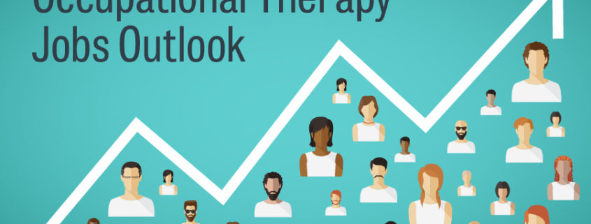 occupational therapy jobs outlook whats in store for the future - Job Market 2011 Current Future Job Market Trends