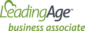 LeadingAge Business Associate