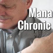 Chronic Pain: