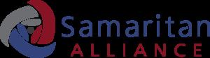 SA Logo PNG