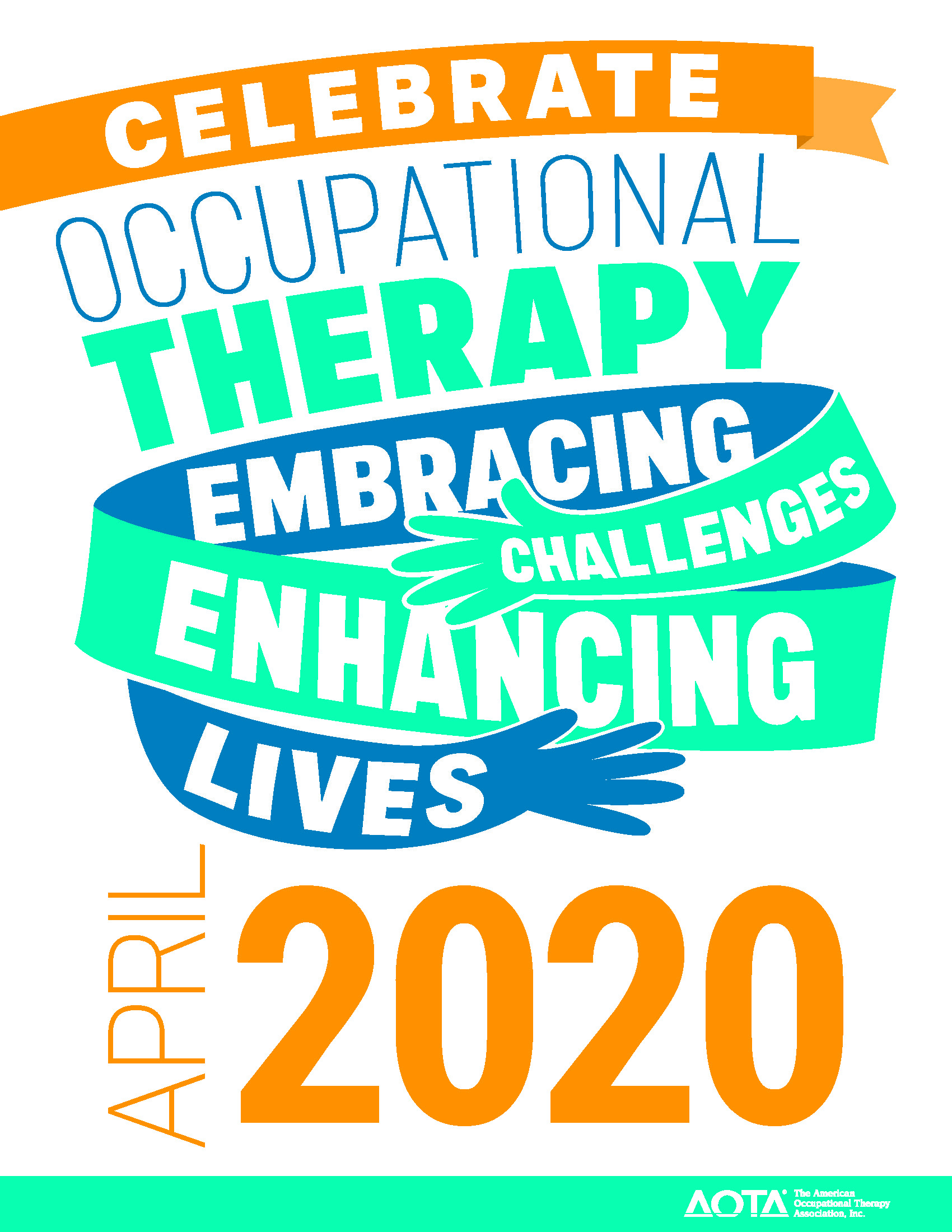 2020 National Physical Therapy Month - Wakelet